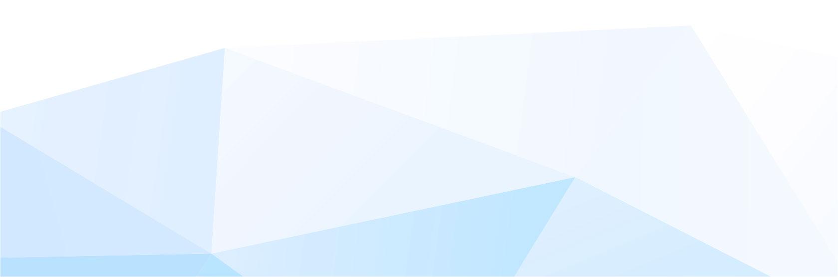 锦福娱乐_锦福娱乐注册送58_最新注册送体验金【无需申请】
